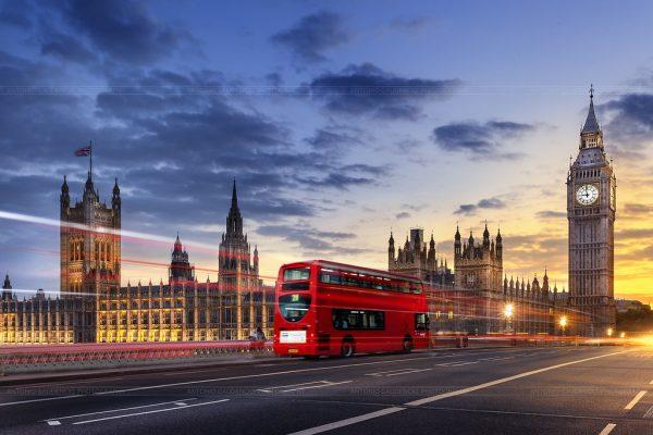 İngiltere Öğrenci Vizesi Nasıl Alınır?