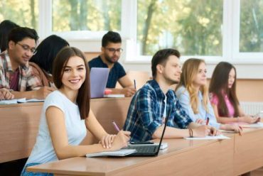 Neden Yurtdışı Eğitimi?