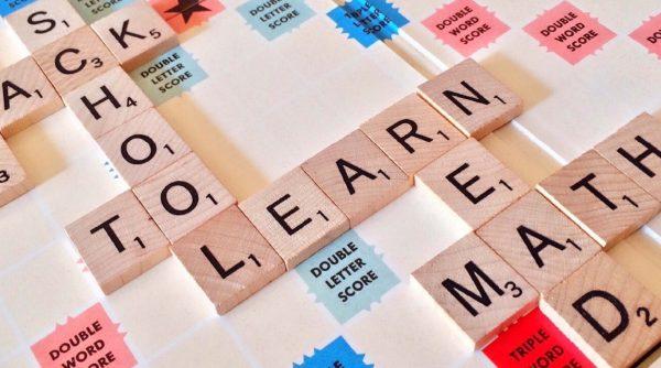 Yurtdışı Dil Eğitimi