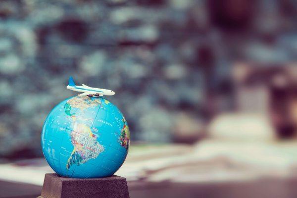Yeni Zelanda Öğrenci Vizesi Nasıl Alınır?