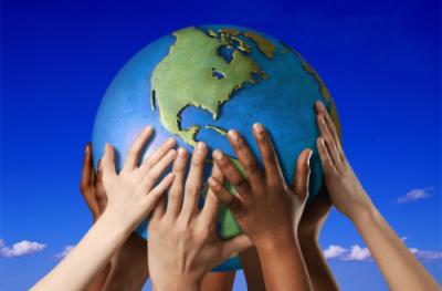 Yurtdışında Eğitim Alacaklara Ne Gibi İmkânlar Sağlıyoruz?