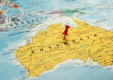 Avustralya'da Eğitim Almak İçin 10 Sebep
