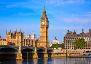 İngiltere Öğrenci Vize Başvuru Şartları ve Evrakları