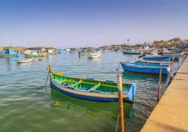 Malta'da Eğitim Almak İçin 9 Geçerli Neden