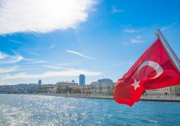 Türkiye'de Eğitim Almak İçin 10 Sebep
