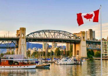 Kanada'da Eğitim Almak İçin 14 Sebep